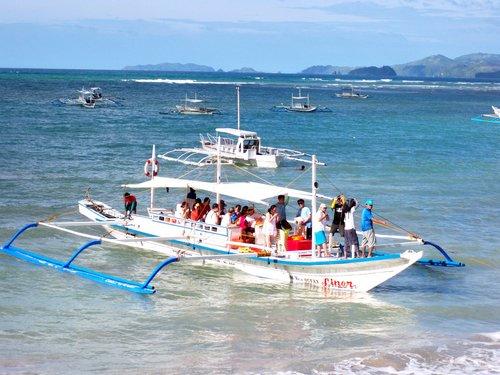 ogie-beach-pension-palawan-027