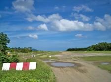 palawan-airport-001
