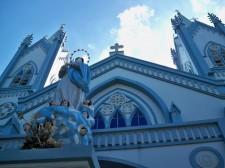 puerto-palawan-memorial-001