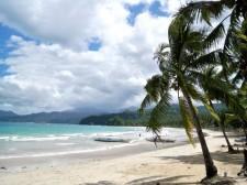 Puerto to Sabang Palawan