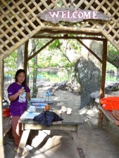 sabang-mangrove-001
