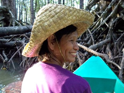 sabang-mangrove-028