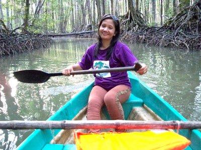 sabang-mangrove-031