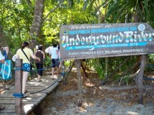 sabang-underground-river-004