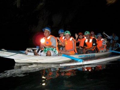 sabang-underground-river-0191