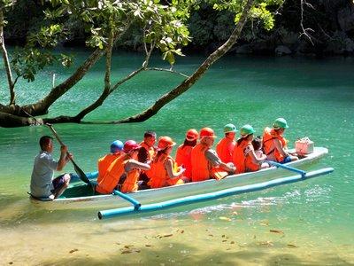 sabang-underground-river-032