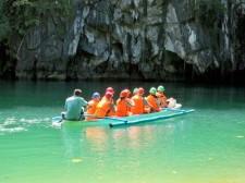 sabang-underground-river-035