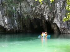 sabang-underground-river-036