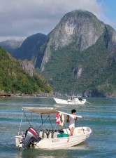 scuba-diving-elnido-palawan-0011