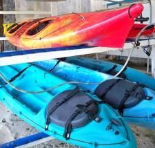 Kayak Rentals El Nido Palawan