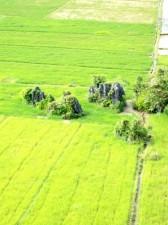 Ugong Rock Caving and Zip Line