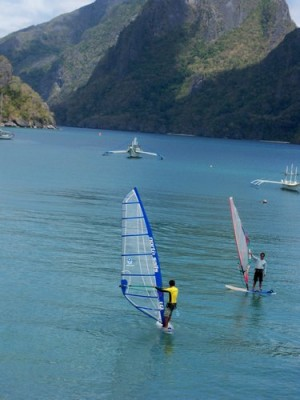 windsurfing-palawan-007