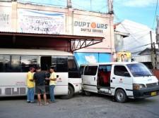 duptours-shuttle-tacloban-046