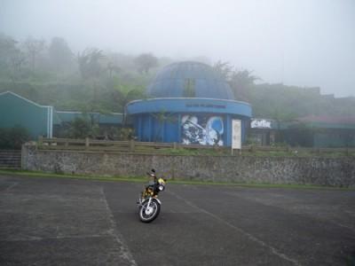 mayon-observatory-001