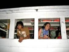 palawan-to-manila-008
