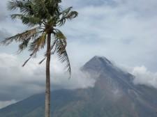 Mt Mayon Legaspi