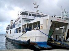 star-shipping-ferry-001