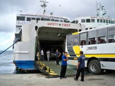 star-shipping-ferry-003