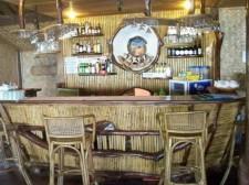 360-palawan-resort-002