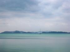 360-palawan-resort-012