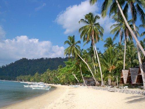 360-palawan-resort-021