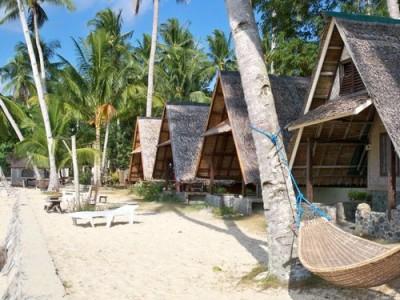 360-palawan-resort-023