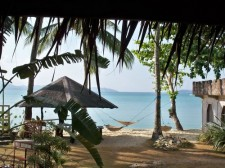 360-palawan-resort-031