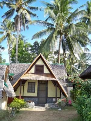 360-palawan-resort-035