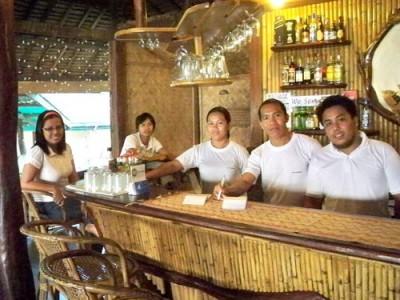 360-palawan-resort-037