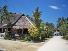 ayettes-bamboo-cottages-0271