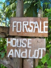 buying-land-in-the-philippines-001