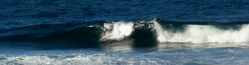 cloud-nine-siargao-surf-033