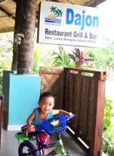 dajon-restaurant-siargao-0031