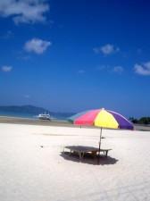 El Dorado Sunset Resort Port Barton