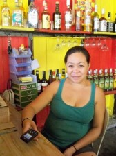 Judys Resto Bar Port Barton