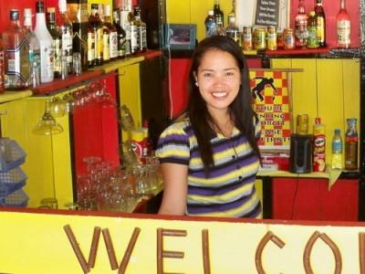 Judy's Resto Bar