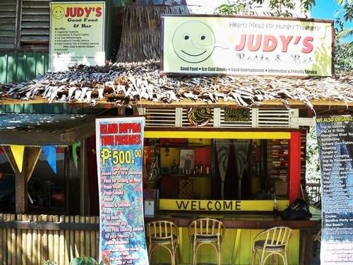 judys-resto-bar-006