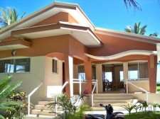 kesa-cloud-9-resort-siargao005