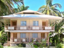 kesa-cloud-9-resort-siargao021