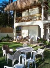 mikes-dauin-beach-family-resort-004