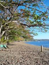 mikes-dauin-beach-family-resort-010