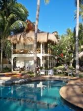mikes-dauin-beach-family-resort-014
