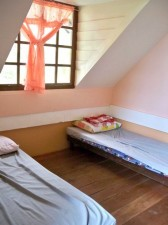 shats-guesthouse-siargao-004