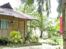 shats-guesthouse-siargao-011