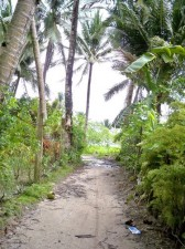 shats-guesthouse-siargao-013