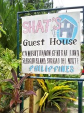 shats-guesthouse-siargao-023