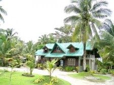shats-guesthouse-siargao-024