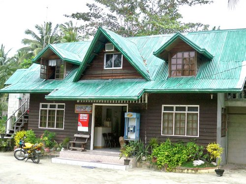 shats-guesthouse-siargao-025