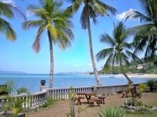 Summer Homes Resort Port Barton