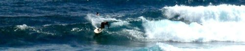 surf-cloud-nine-siargao-002